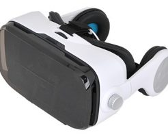 HMD【OL VR(オーエル・ブイアール)】