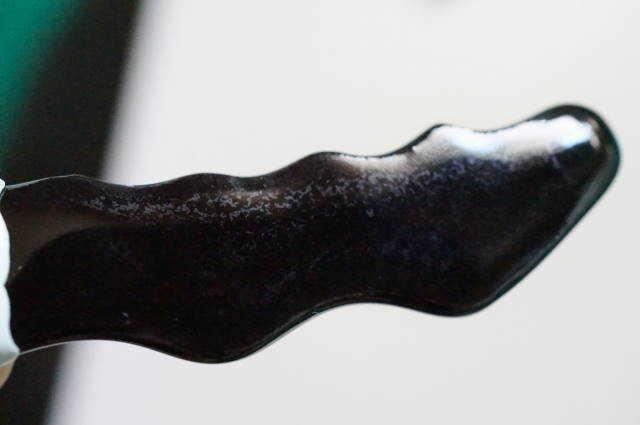 陶器素材を使用したOKプロステートチップ