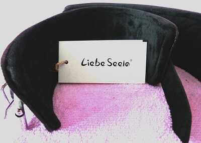 リーベゼーレ「Liebe Seele」手枷